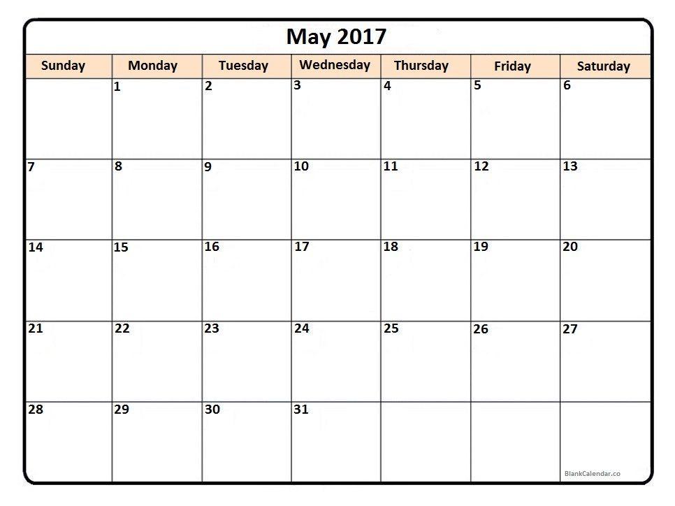 september 2017 calendar rosh hashanah