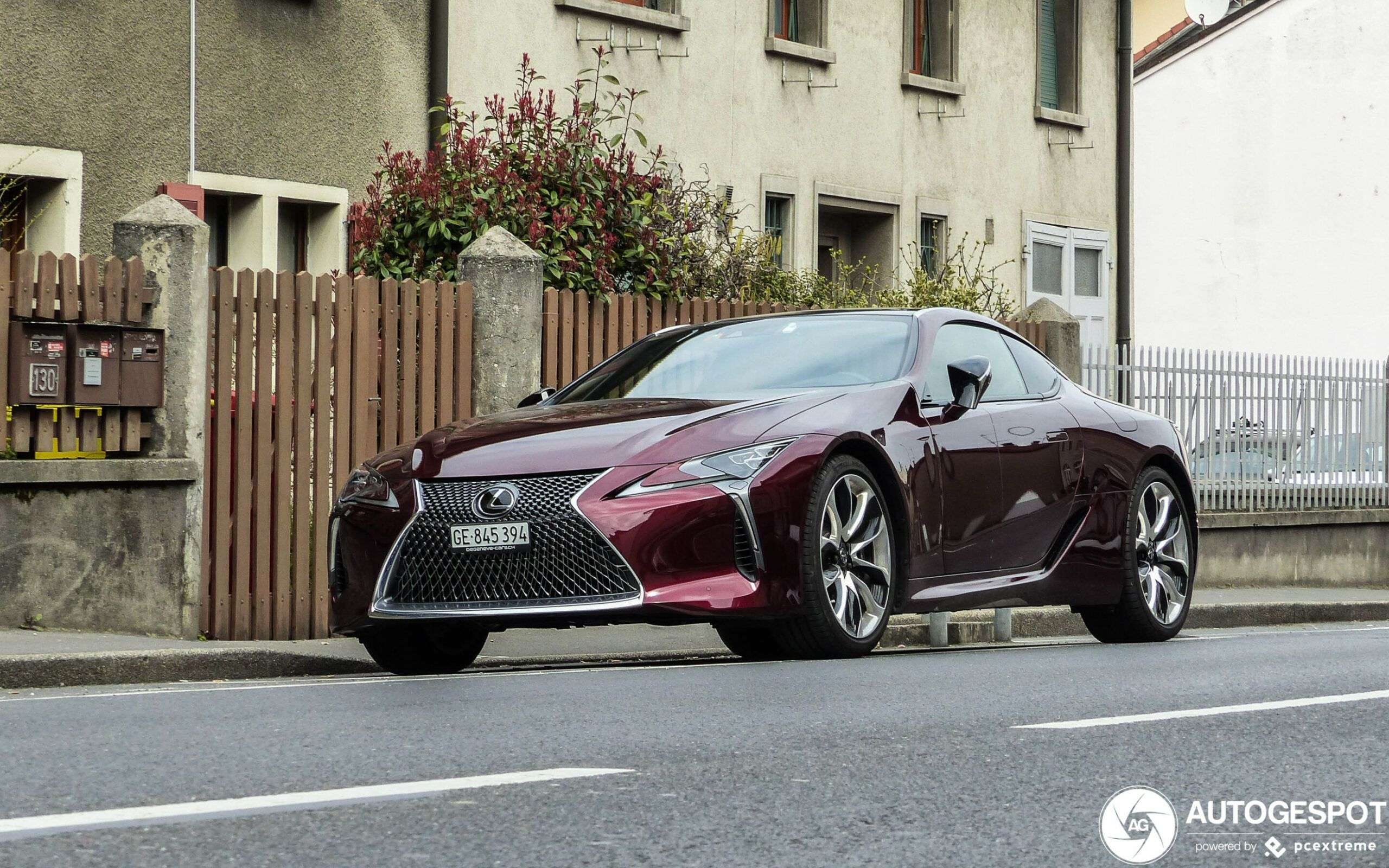Lexus Coupe 2020 Price, Design And Review The electric