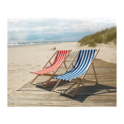 mysings beach chair ikea easy to keep clean as the fabric can be removed and washed house. Black Bedroom Furniture Sets. Home Design Ideas