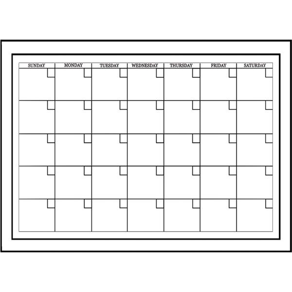 Have Fun Keeping Track Of The Dates With Your Students On This