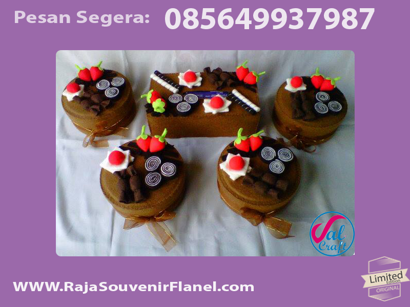 pin on 085649937987 toples murah toples toples lucu pin on 085649937987 toples murah toples