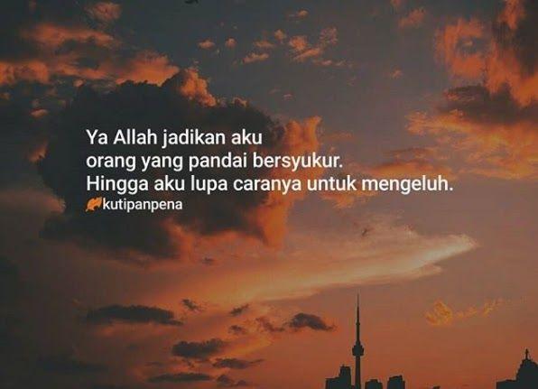 Gambar Kata Kata Cinta Allah 999 Kata Kata Bijak Mutiara Cinta Sejati Yang Romantis Tapi Cinta Kepada Allah Ada Kuncinya Mutiarapub Cinta Allah Cinta Islam