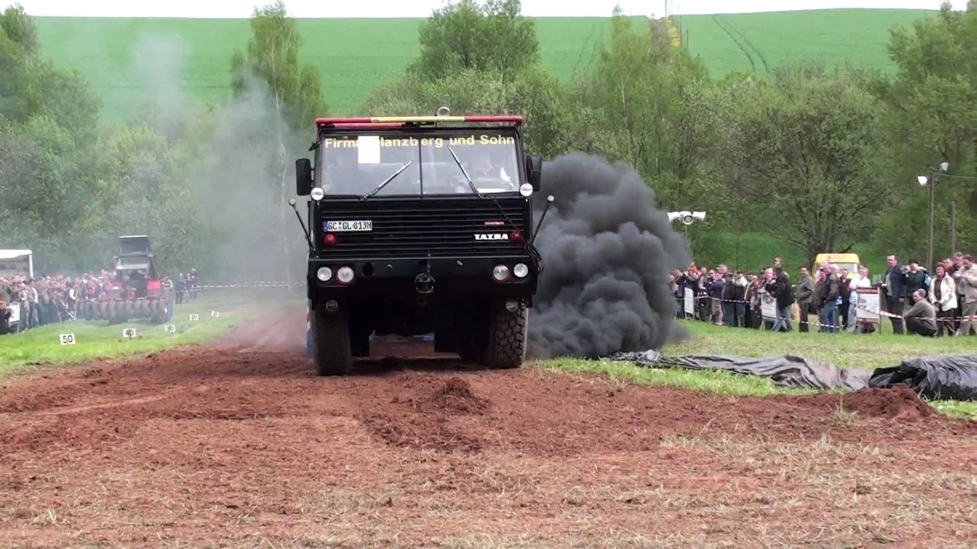 Tatra t815 vt 8x8 trucks made in czechoslovakia pinterest heavy truck rigs and 4x4