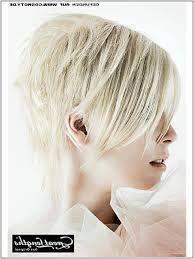 Bildergebnis Für Bob Frisuren Hinten Angeschnitten Frisurenideen