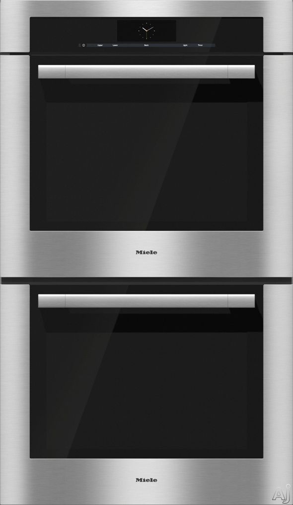 24 Inch Electric Wall Oven Microwave Combo Tcworks Org