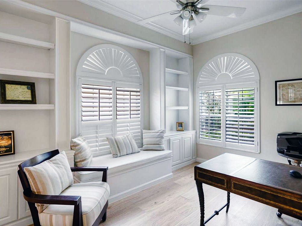 A home in VeronaWalk Naples, Florida (With images) | Home ...
