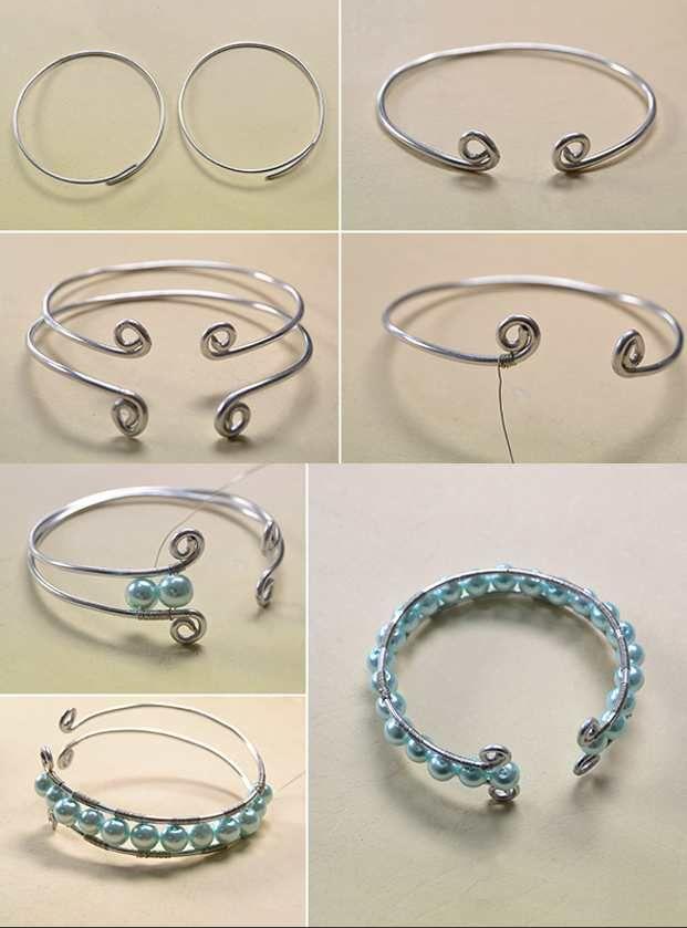 Photo of BENECREAT Jewelry Making Supplies Online