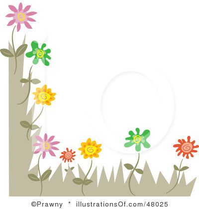 girl scout clip art borders school clip art borders clip art rh pinterest com free clipart frames and page borders free clipart christmas frames and borders