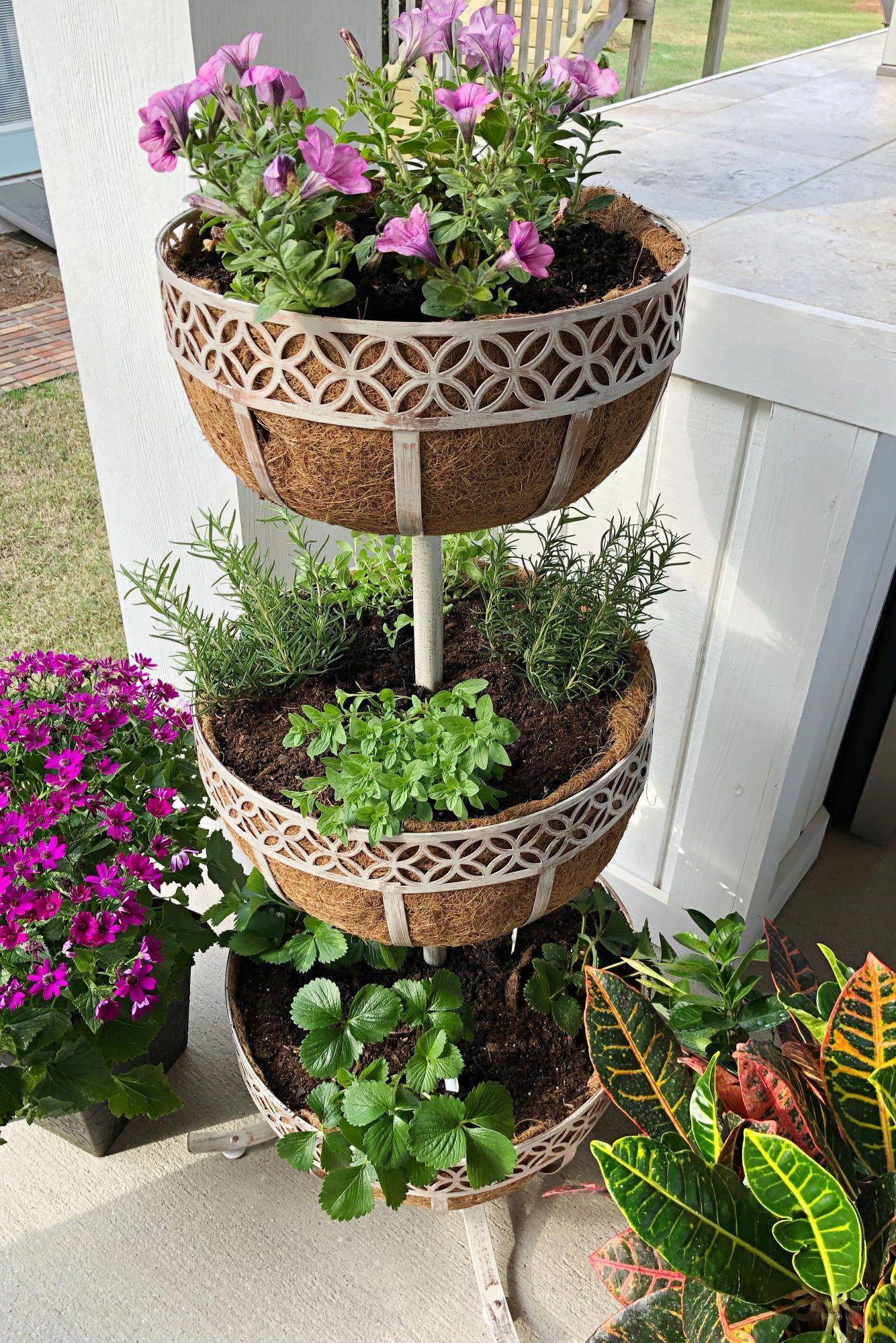 terracotta flower pots walmart