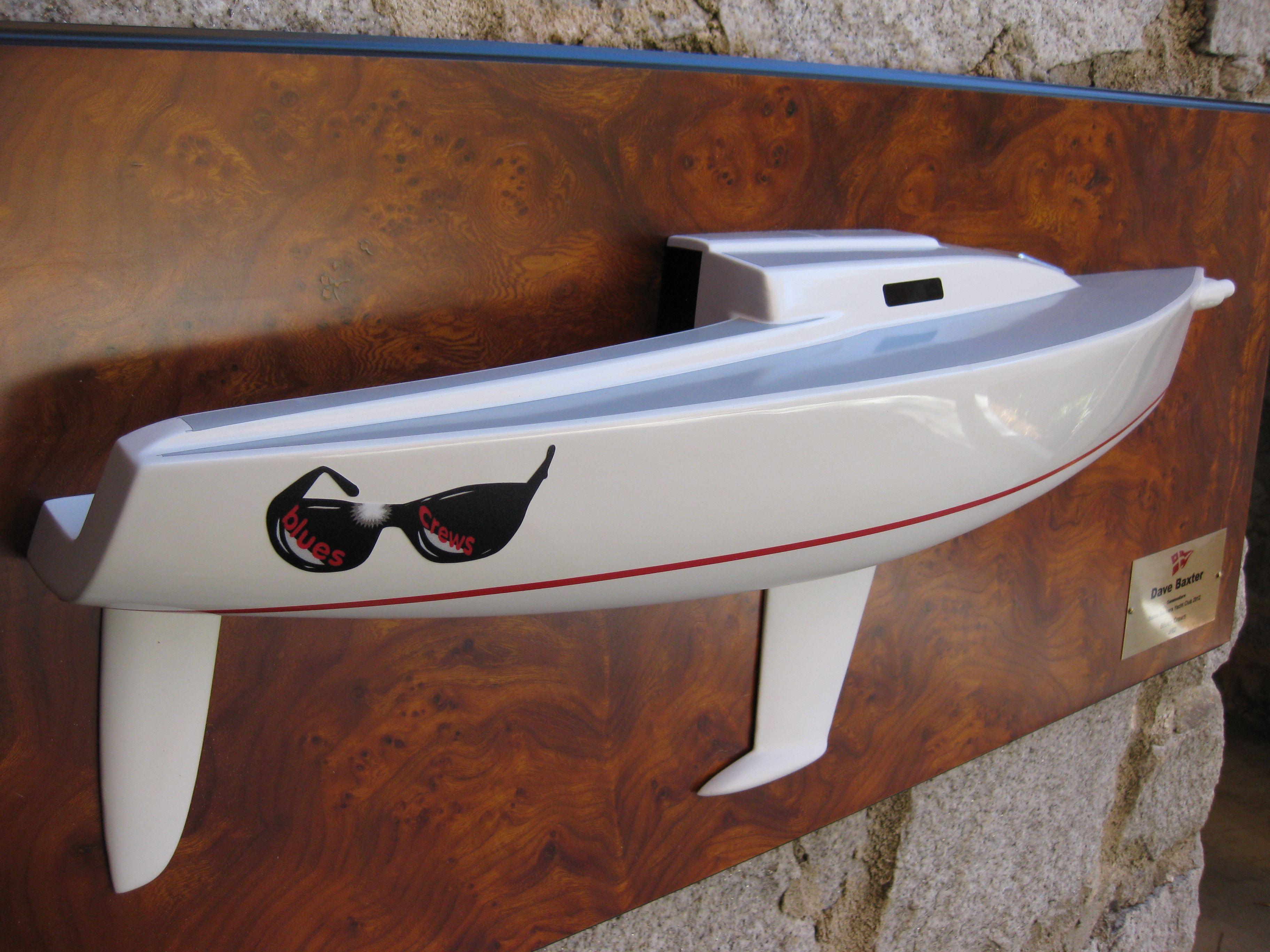 Pin By Zuma Boat On J 92 Half Hull Model Hull Fiberglass