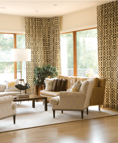 Pin By Jo Ervin On Homey Panel Curtains Floor To