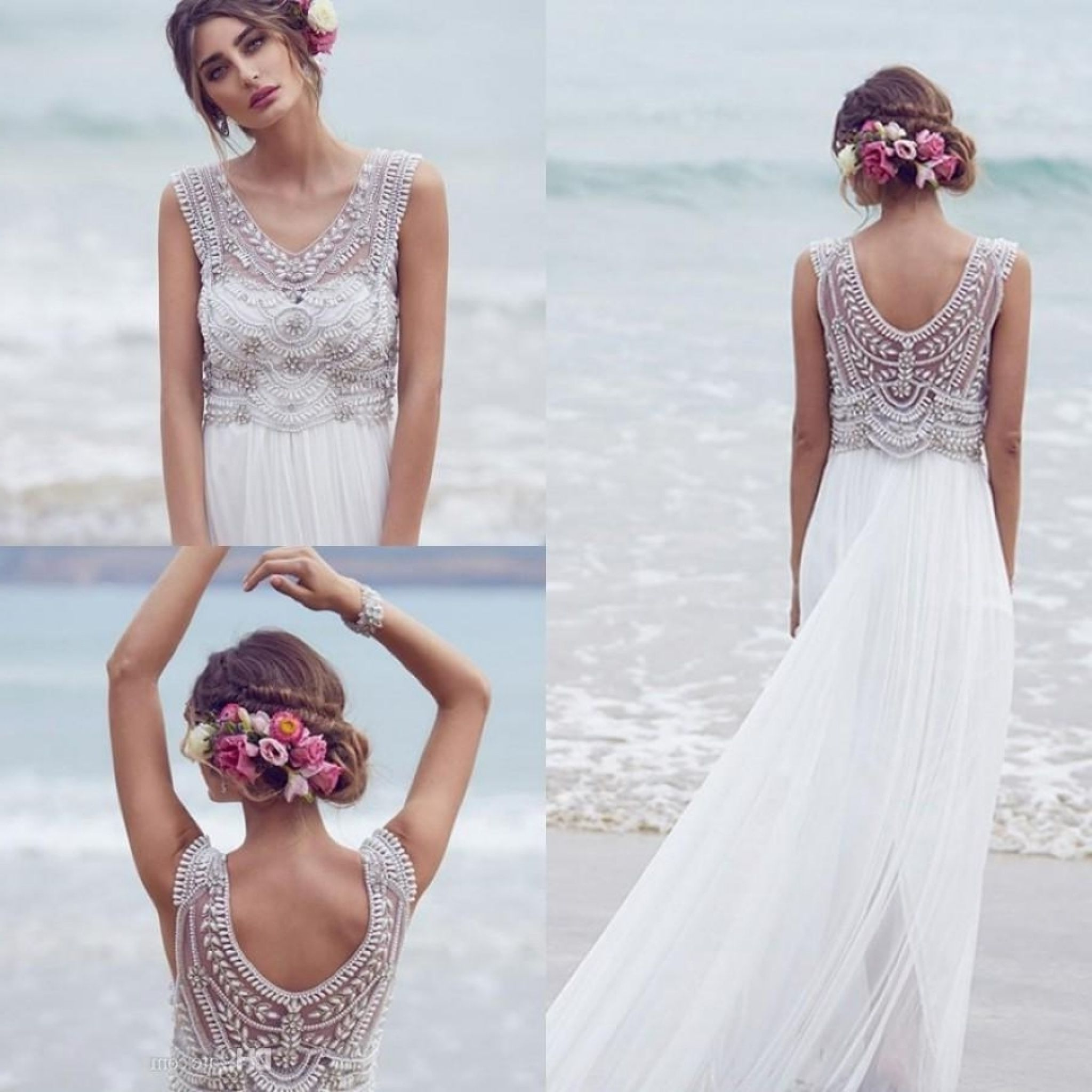 Affordable Wedding Dresses Miami