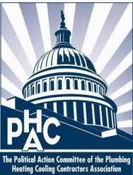 Hpac Logo Nature Sounds Simple App Architectural Columns