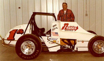 Vintage Supermodified on FaceBook Page 1 Racing From The