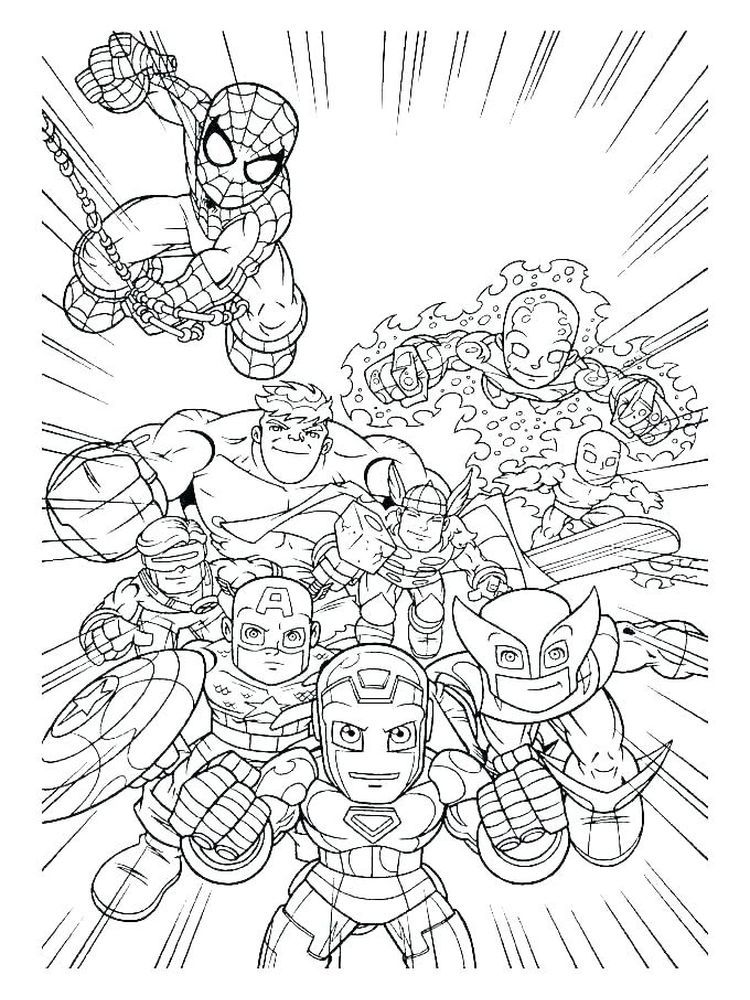 Disney Avengers Coloring Pages Below Is A Collection Of Avengers Coloring Page That You Ca Avengers Coloring Pages Superhero Coloring Superhero Coloring Pages