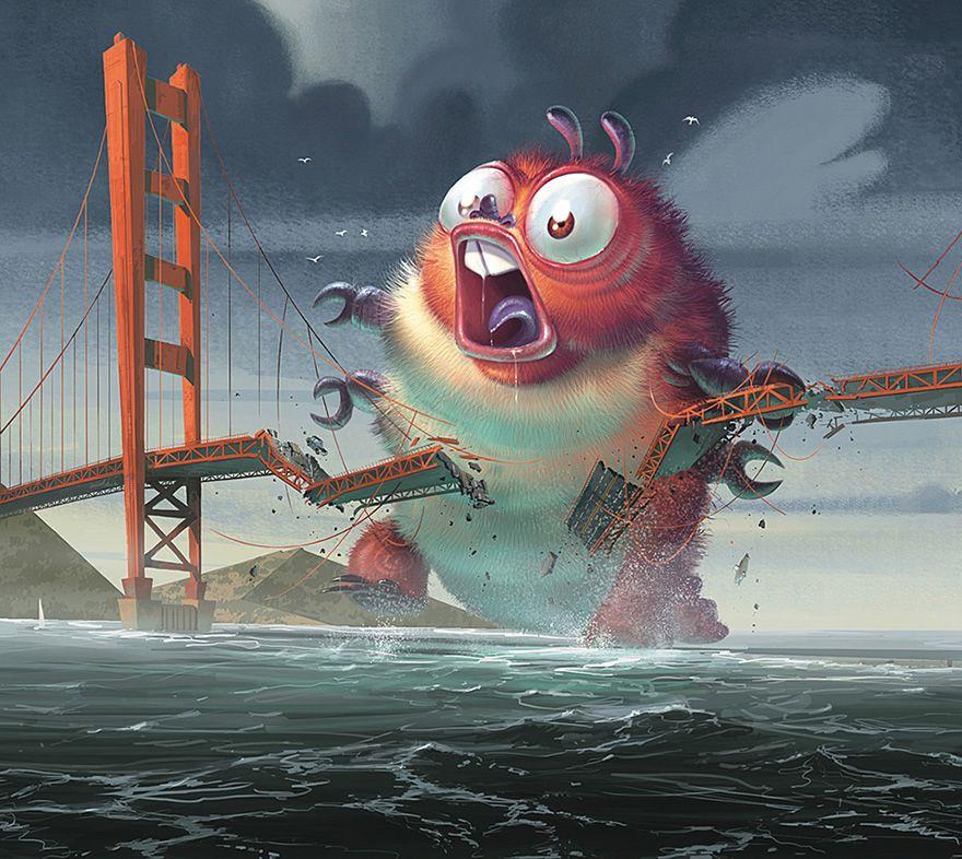 203 Best Images About Disney Pixar Dreamworks On: Best 25+ Dreamworks Animation Ideas On Pinterest