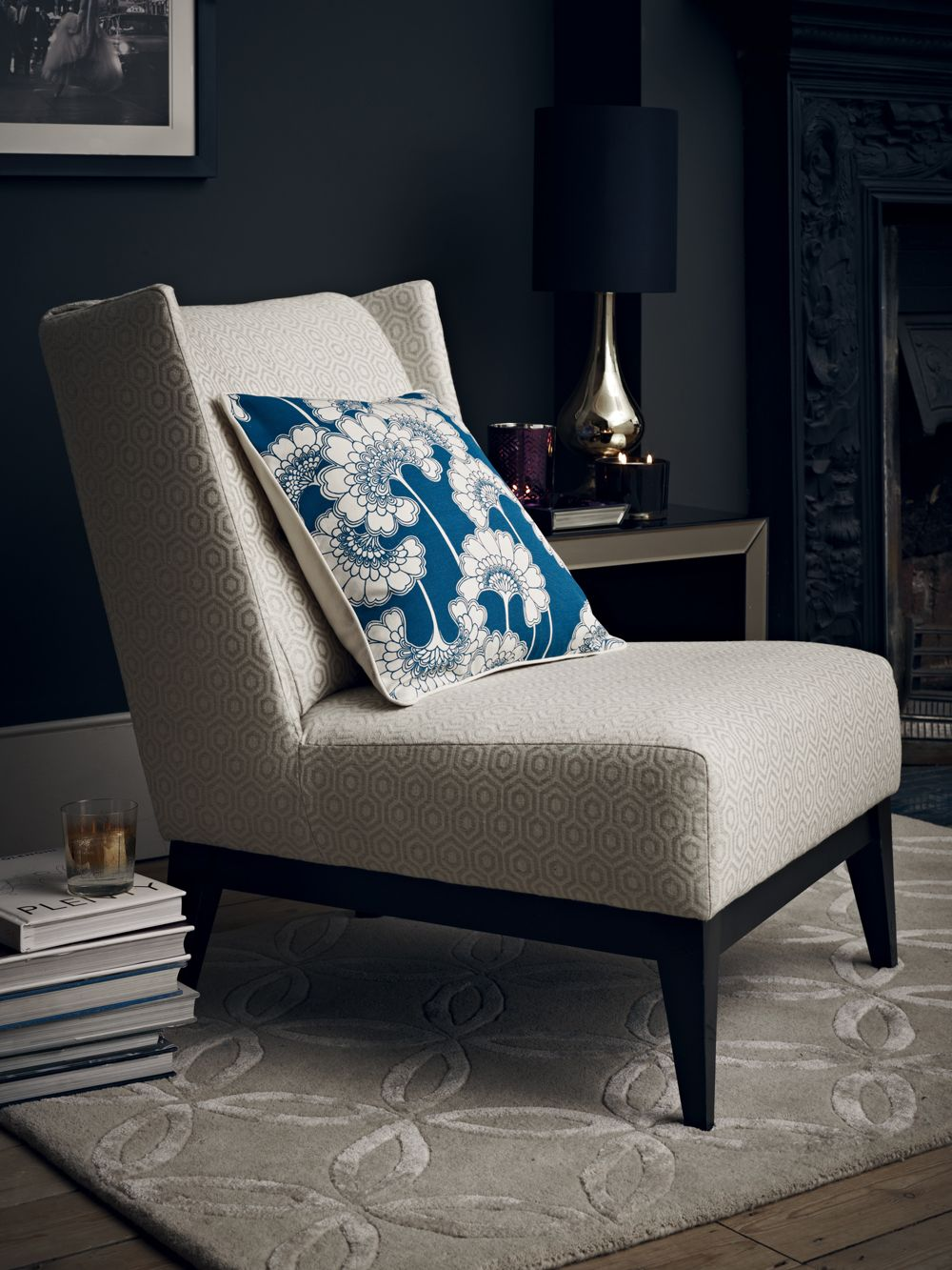 Theatre: John Lewis Russell Chair #home