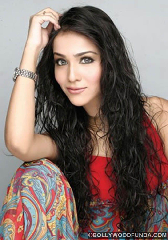 Humaima Malik Sexy Pics Delightful humaima malik hot hd wallpapers06 | pakistani actresses