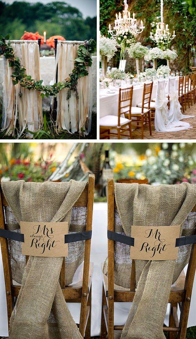 5 head table wedding decoration ideas reception pinterest head 5 head table wedding decoration ideas junglespirit Gallery