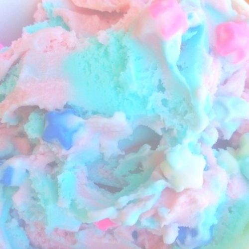 Popular Ice Cream Wallpaper Buy Cheap Ice Cream Wallpaper: Pastel Food Background - Google Search