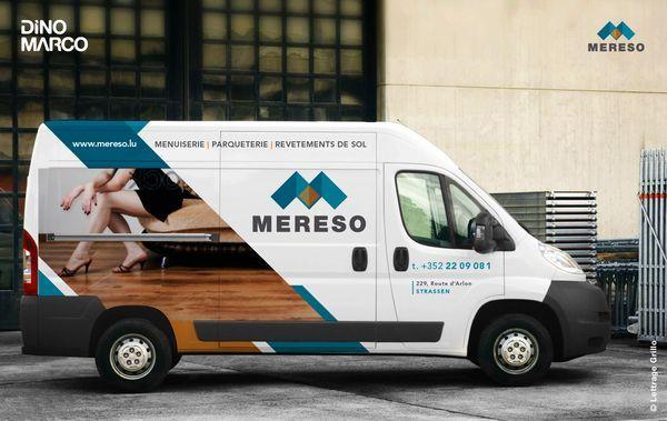 4e7282115b Auto • Mereso