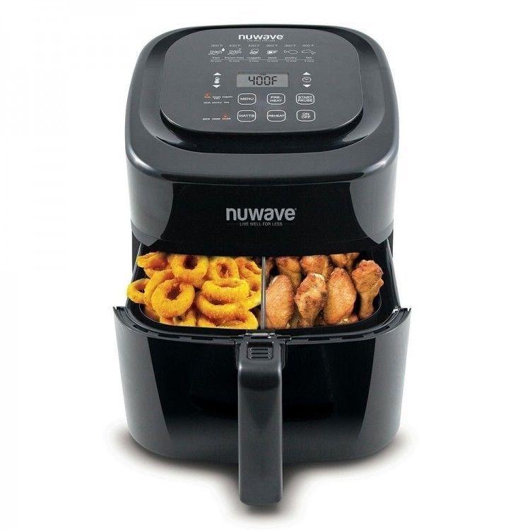 target kitchenaid mixer 5 qt black friday