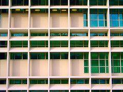 ICO#2 (bass_nroll) Tags: windows ivrea ico olivetti pollini figini