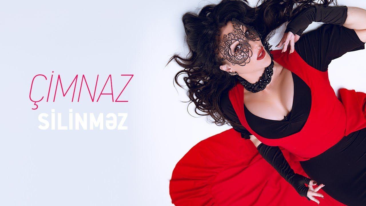 Cimnaz Sultanova Silinməz Official Music Video Hair Styles Music Videos Beauty
