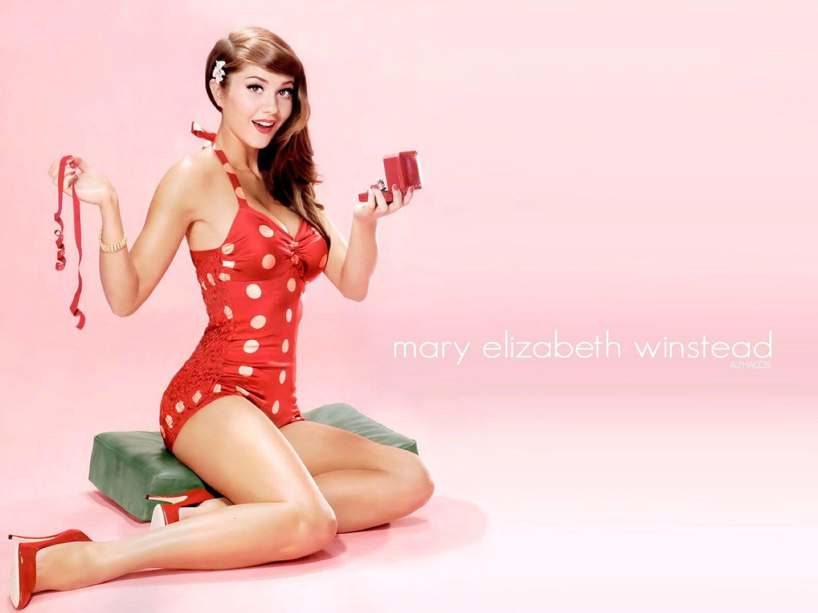 1626361, mary elizabeth winstead category - free desktop wallpaper