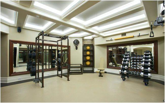 using home gym equipment ideas home ideas pinterest gym equipment