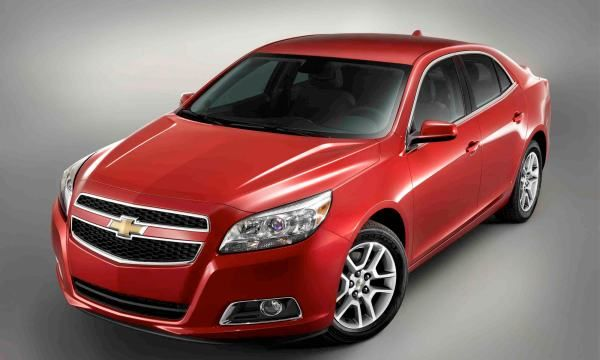 Gm Recalls 2011 2013 Chevrolet Malibu There Are Said To Be Just Over 8 500 Units Affected By This Recall Chevrolet Malibu Chevy Malibu 2013 Chevy Malibu