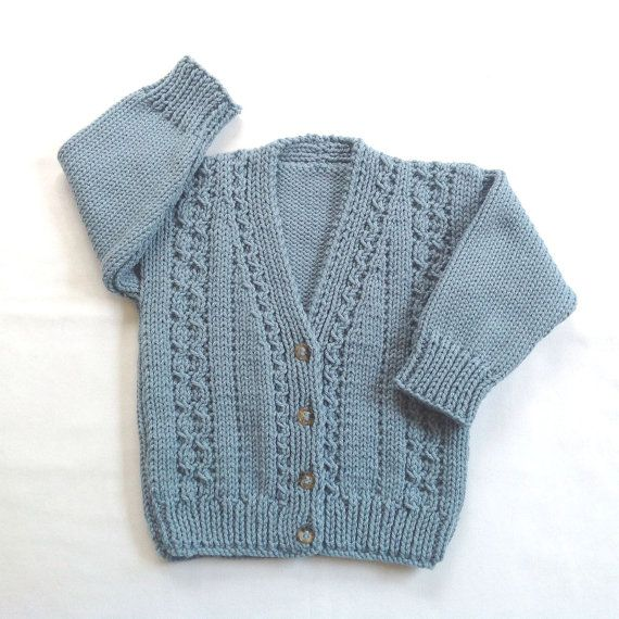 CUP CAKE.. REALLY CUTE ..SIZE 1. NEW HANDKNITTED JUMPER