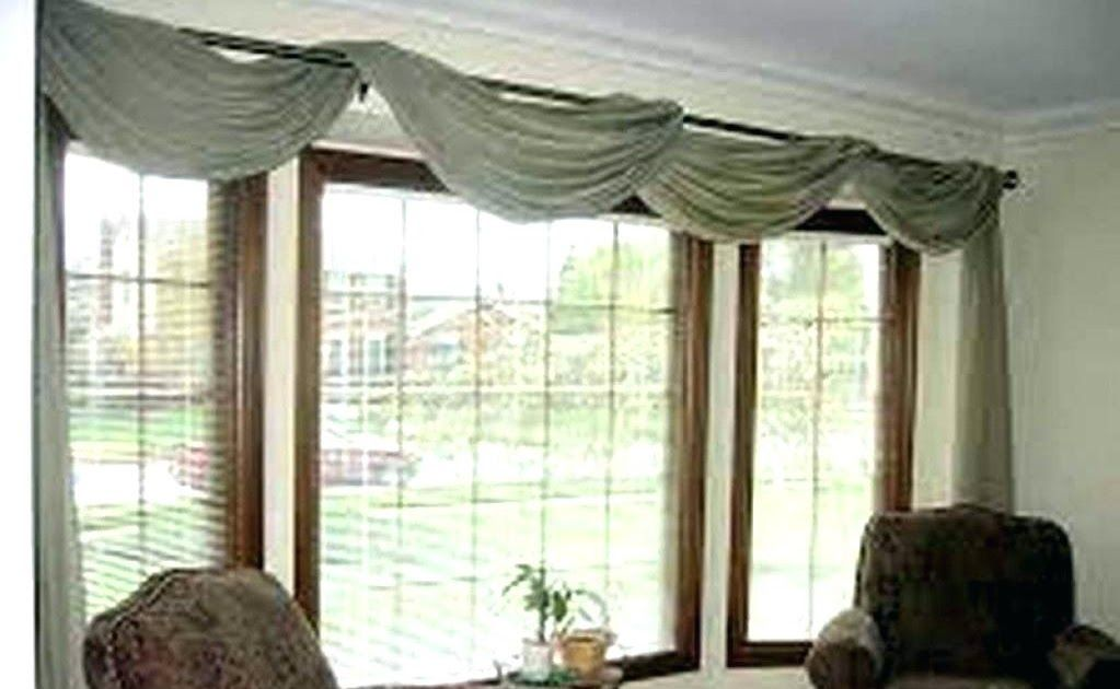 Unique Valance Ideas Verelini Co Unique Kitchen Curtain Ideas