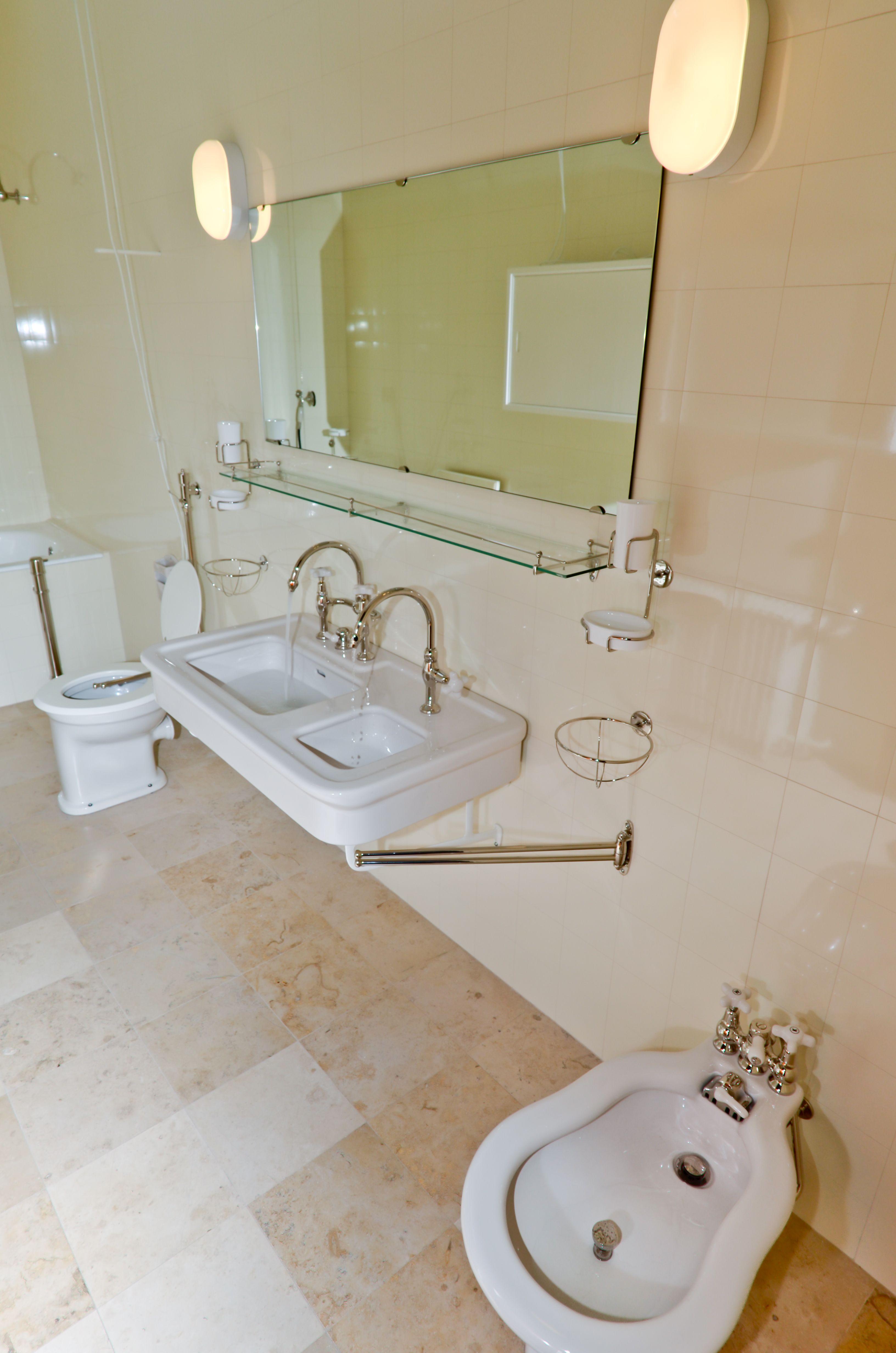 hampshire victoria albert baà eras tinas bathtubs tubs