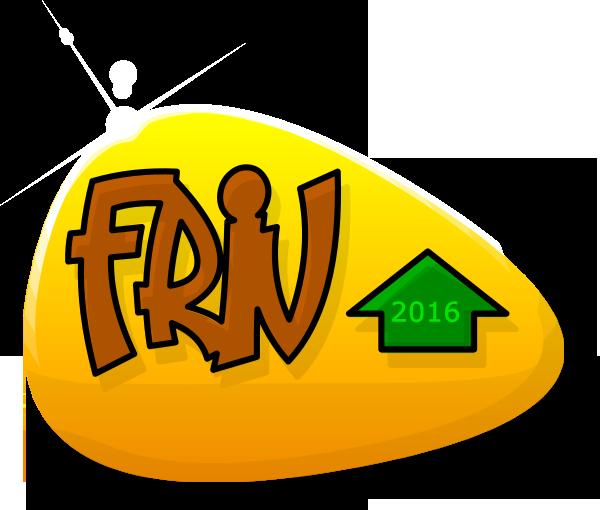 Juegos Friv 2016 Juegos Gratis Juegos Friv Friv 2016 Perros