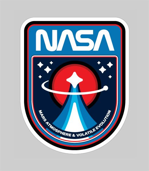 NASA-logo-design-Hubble-Juno-James-Webb-telescope-space ...
