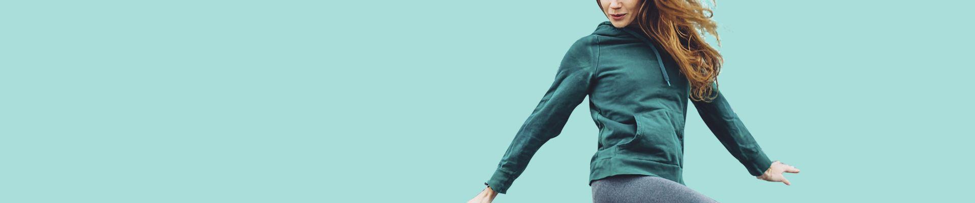 Temukan dan beli jaket favoritmu di sini, jaket wanita, jaket kualitas import original yang terbaru dan branded, jaket parasut waterproof (anti air) modis dan stylish model terbaru yang keren, ataupun jaket dari berbagai distro dengan harga yang terjangkau dan berkualitas di KindleCup, belanja nyaman, jaminan uang kembali & pengiriman cepat.