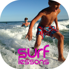 Lessons Surf Lesson Cocoa Beach Surfing Surfing