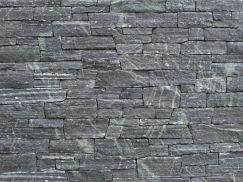 New England Stone Siding