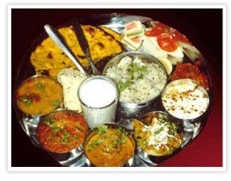 Indian mughlai food food all kinds pinterest foods lots of hari krishna recipes vegetarian indian food they sure do eat nice food forumfinder Choice Image