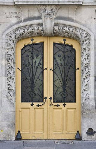 15 Reasons To Paint Your Front Door Exterior Paint Colors