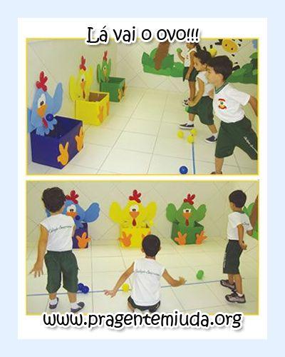 Muitas vezes Planos de aula para educação Infantil, atividades, projetos de  ML29