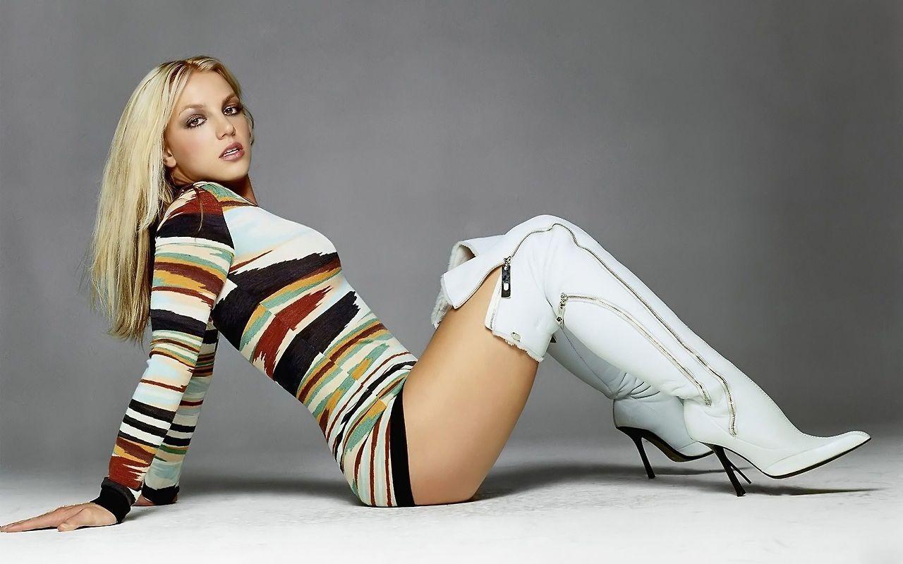 britney spears sexy hd Britney Sexy 壁紙 - ブリトニー・スピアーズ 壁紙 (10343092 ...