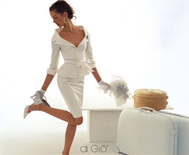 Di Gio Rad Wedding Fantasies Pinterest Wedding Dresses