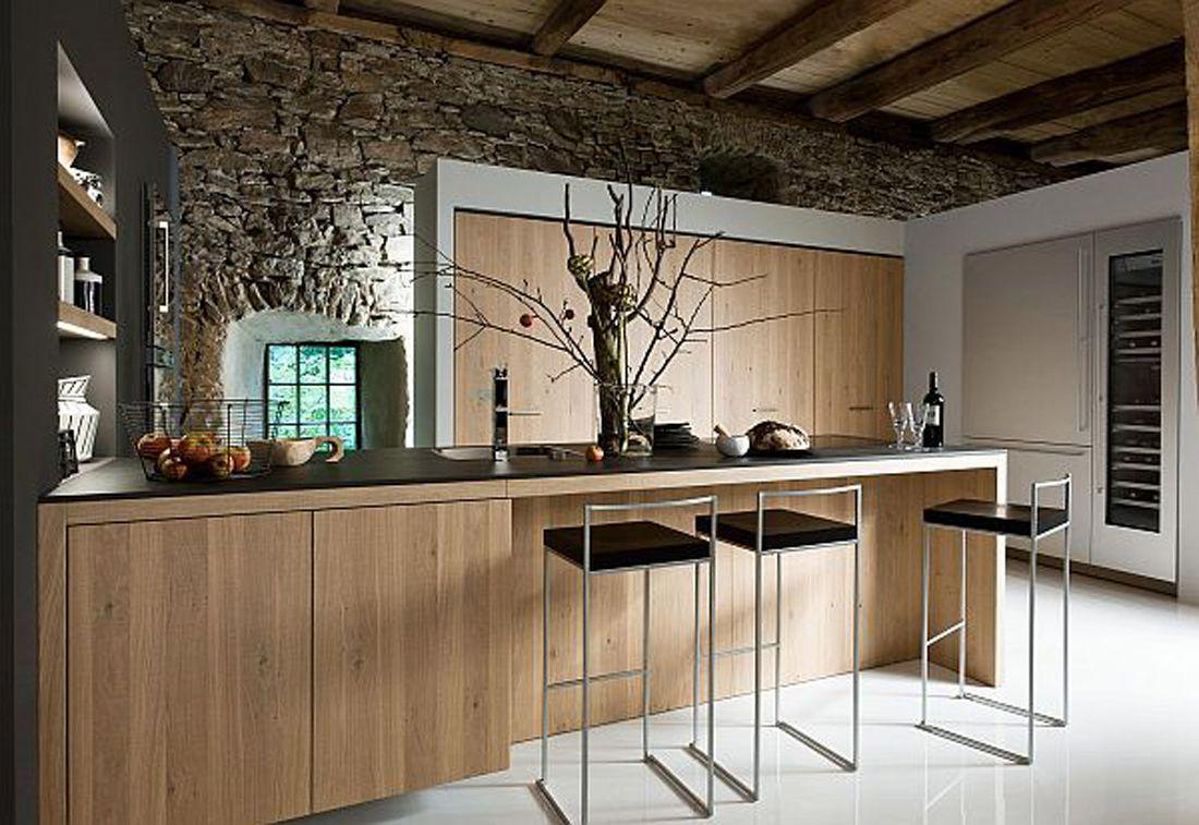 Rustic Modern Kitchen Design Interior Design Rustic Kitchen Design Rustic Modern Rustic Kitchen Design