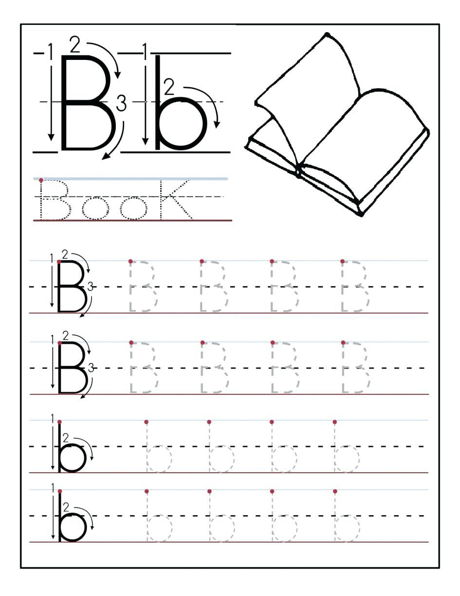 Letter L Worksheet For Preschool Printable Letter L Tracing Worksheet With Number And A In 2020 Writing Practice Worksheets Alphabet Worksheets Free Tracing Worksheets [ 1024 x 791 Pixel ]