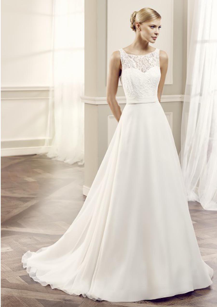 Modeca | Topmerken bij Unique Bridal | Wedding inspiration ...