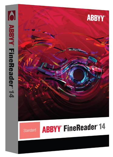 abbyy finereader 11 professional serial key free download