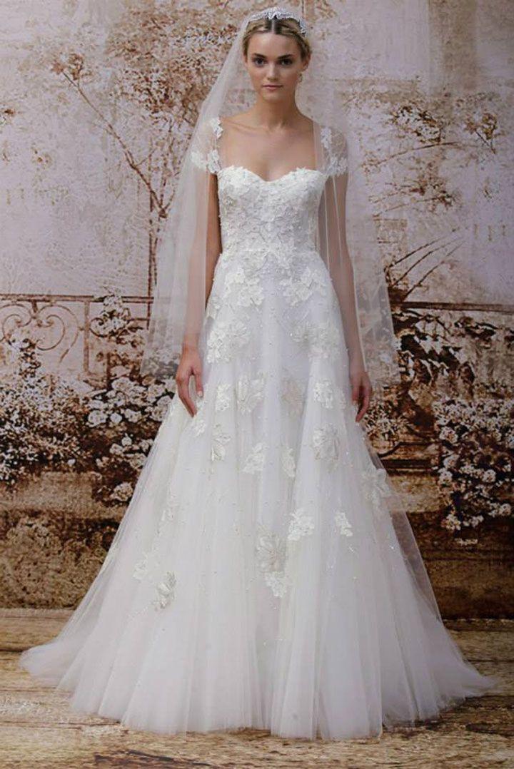 Designer bridal gowns for 2014 | Designer Bridesmaid Dresses ...
