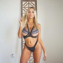 Duke college girl belle knox gives nice blowjob